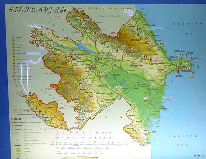 01_aserbaidschan_karte_2018_06_06_P1020180-markus-daehne