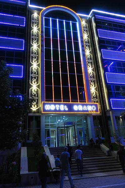 40_grand-hotel_nachtschiwan_2018-06-06_9001