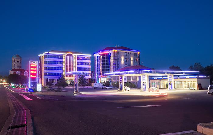47_grand-hotel_nachtschiwan_2018_06_07_172-HDR-markus-daehne