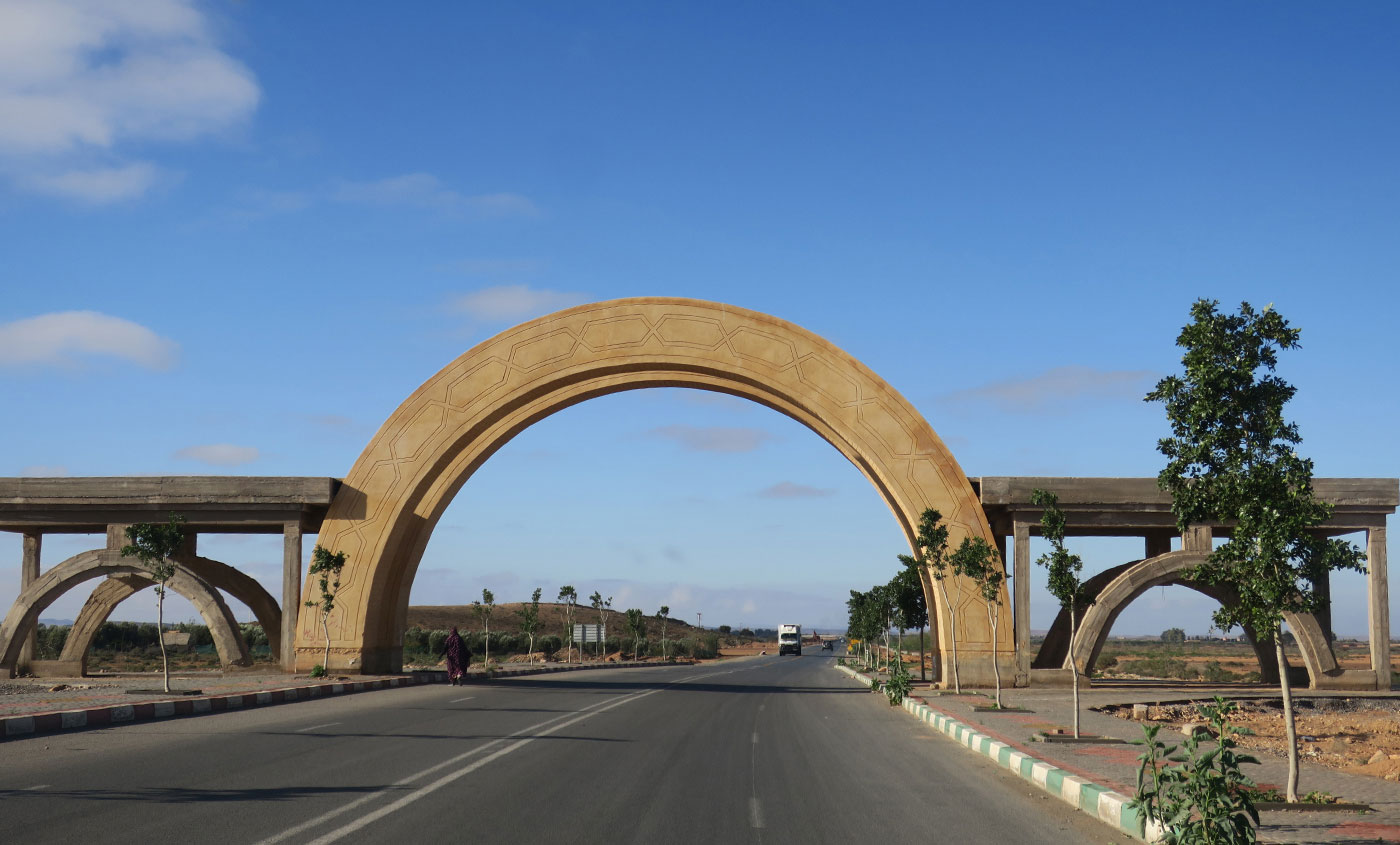 01_guelmim_marokko_2018-11-27_4681