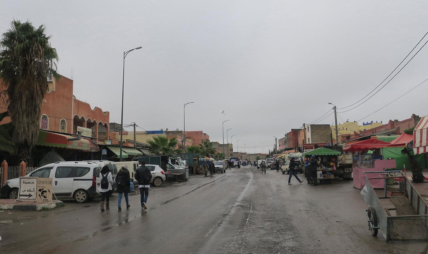 01_suedlich_von_marrakesch_marokko_2018-11-24_3421
