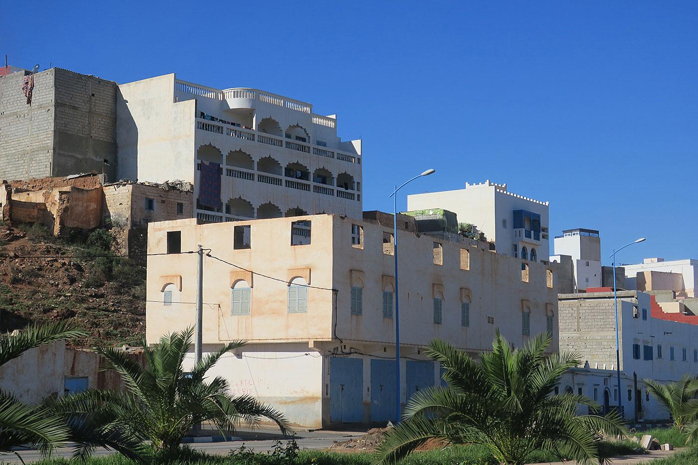 04_sidi-ifni_marokko_2018-11-28_5136