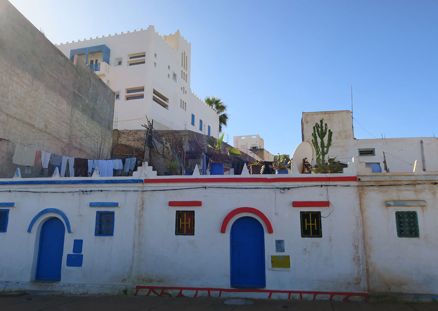 05_sidi-ifni_marokko_2018-11-28_5147