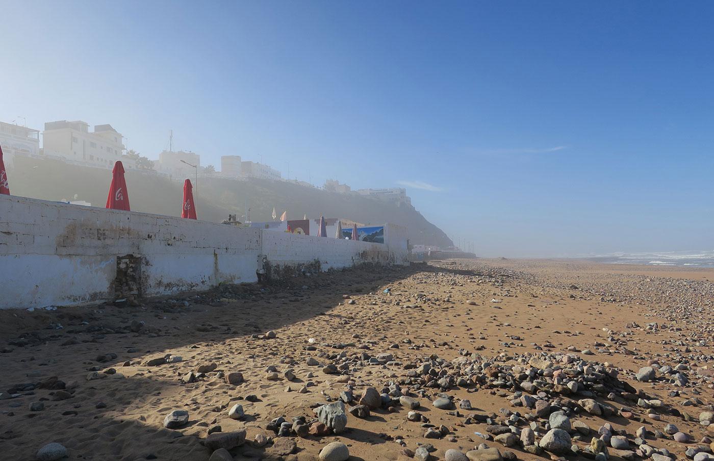 06_atlantik_sidi-ifni_marokko_2018-11-28_5140