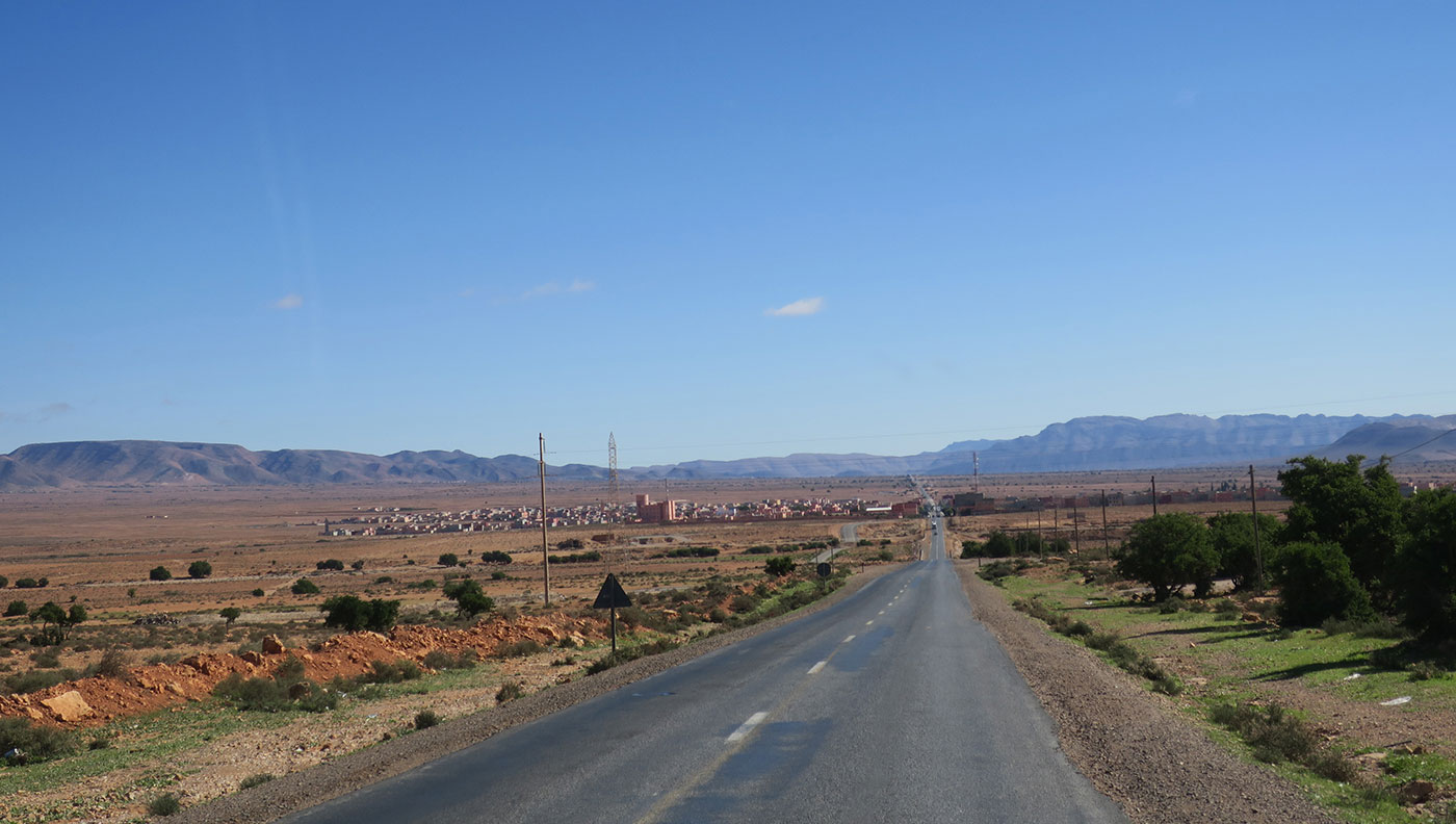 08_weg-nach-guelmim_marokko_2018-11-26_4448