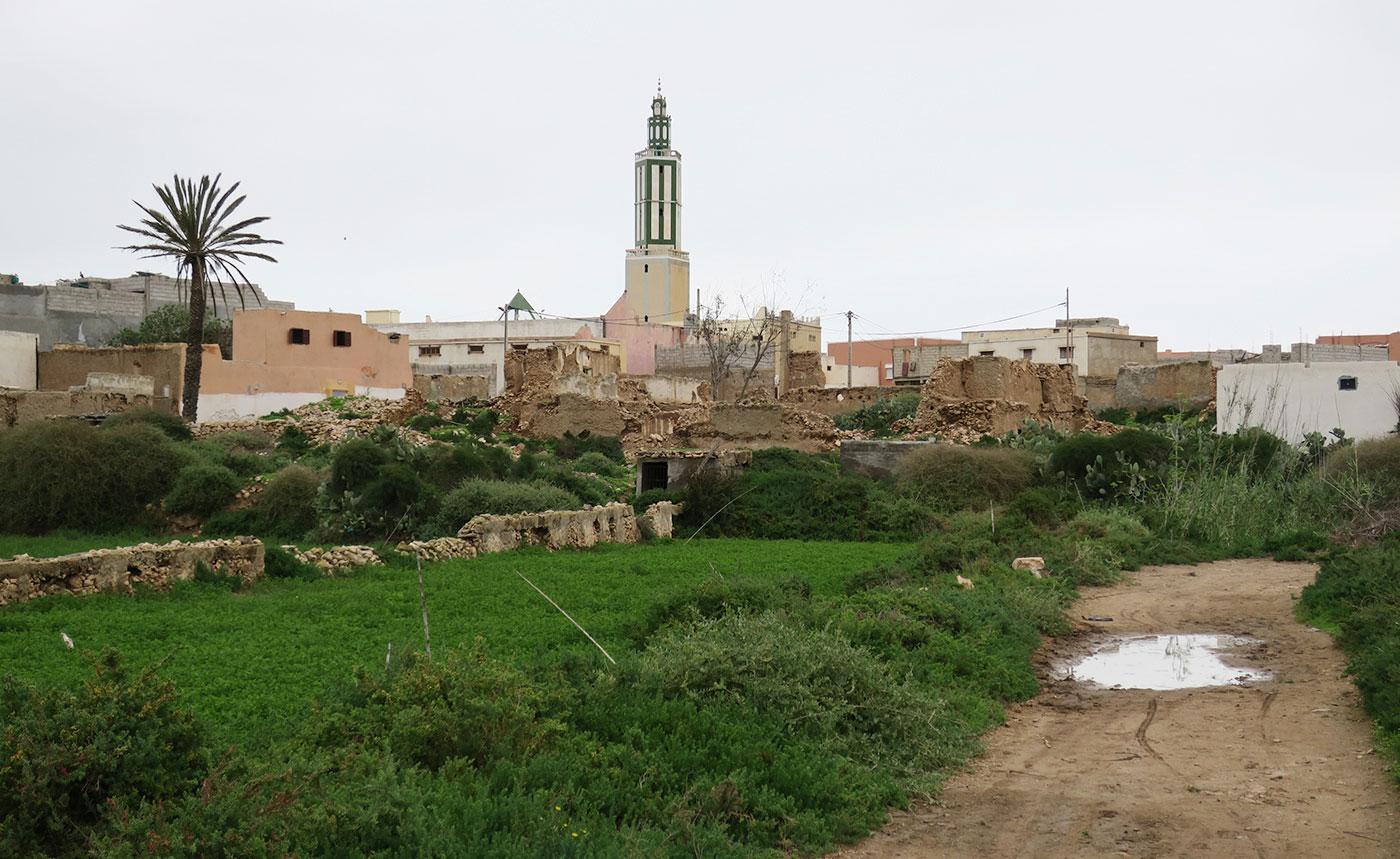11_massa_marokko_2018-11-25_4031